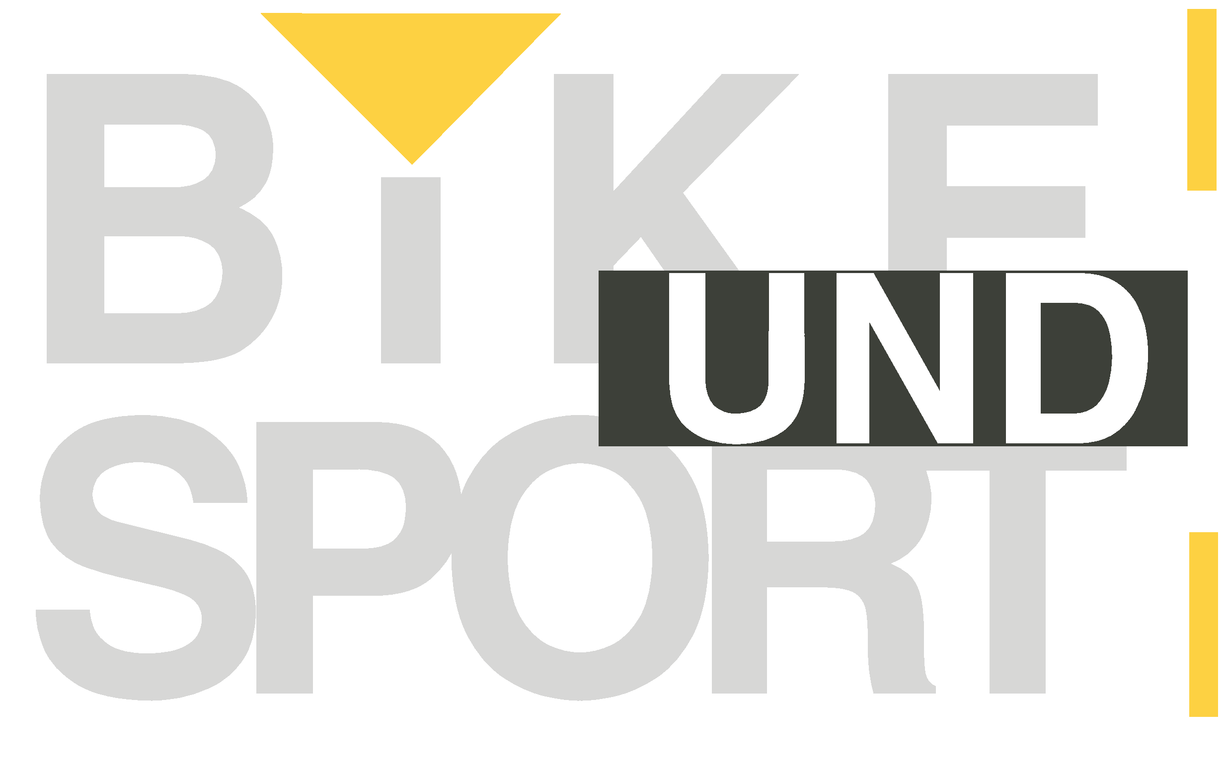 Bike & Sport
